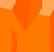 Logotipo banner 1